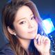 朝比奈 ともか|名古屋市 中区錦のキャバクラ|Audrey's Cast(オードリーズキャスト)