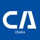 じゅり|大阪市 中央区心斎橋筋のキャバクラ|CA -OSAKA-(シーエー)