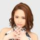 星乃 麻梨花|札幌市 すすきののニュークラブ|RYMAN'S BAR(リーマンズバー)