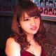 SUGAR|札幌市 すすきののガールズバー|Strawberry Jam(ストロベリージャム)