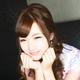 ♡ 美和 ♡|渋谷区 宇田川町のキャバクラ|Celebrity(セレブリティ)