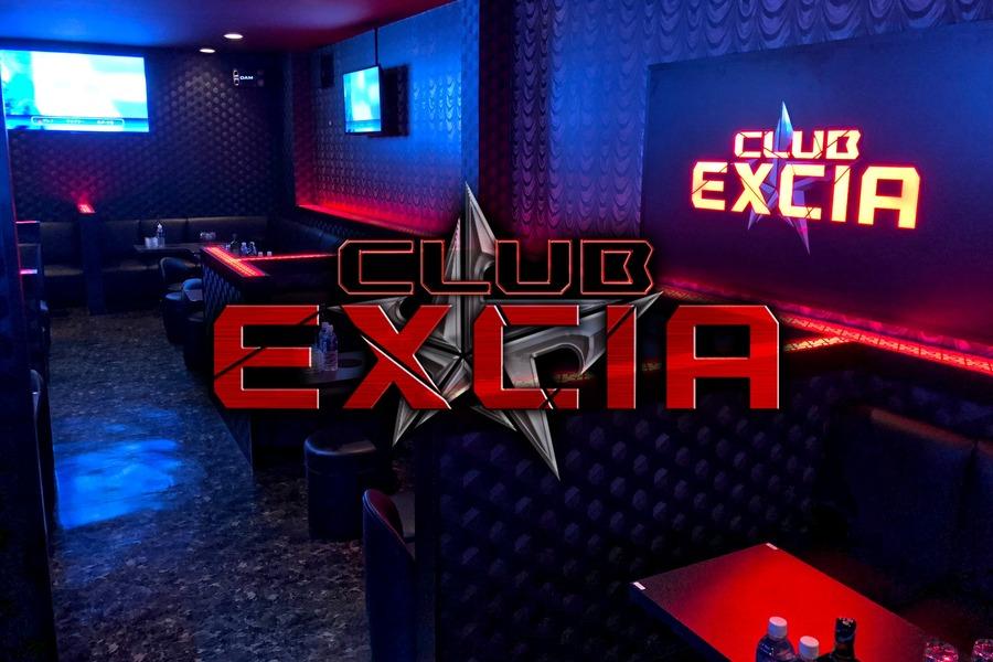 CLUB EXCIA