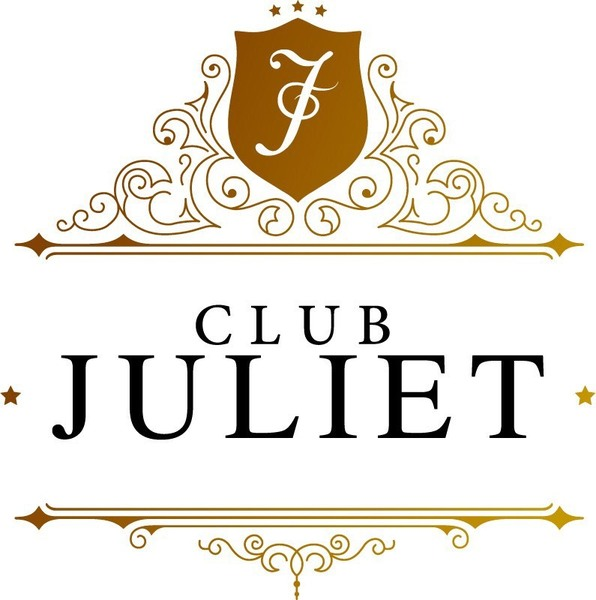 CLUB JULIET