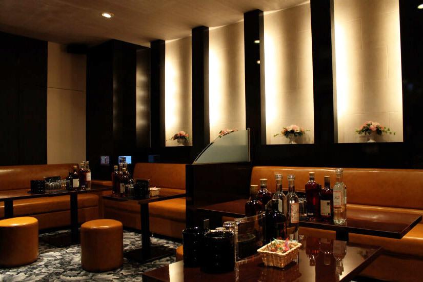 Lounge Rio 佐世保店