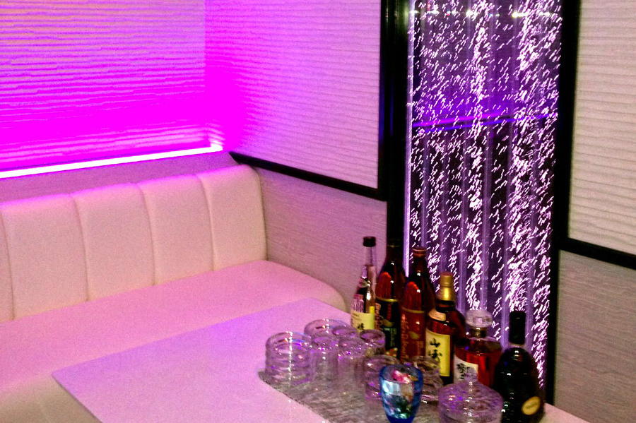 Lounge K