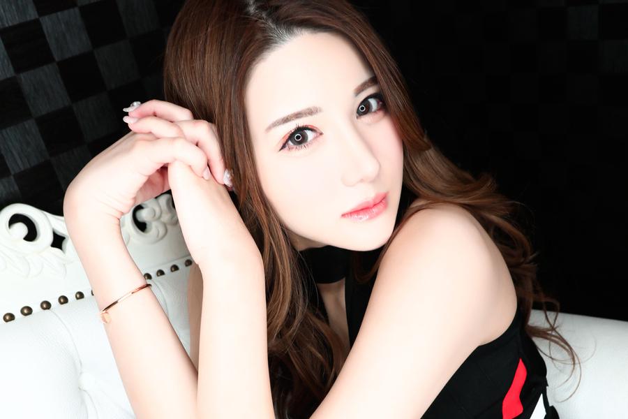 歌舞 伎町 ナンバー 1 キャバ 嬢 新宿歌舞伎町ディスコナンパ殺傷事件 - Wikipedia