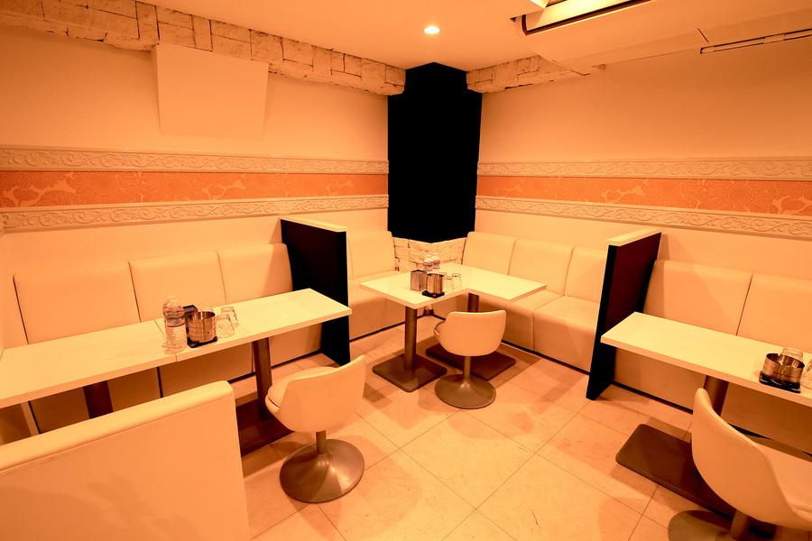 Lounge ETERNAL