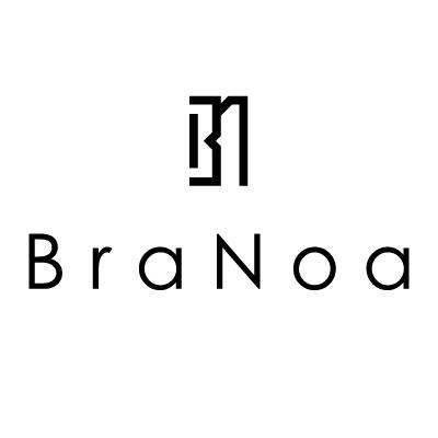 BraNoa