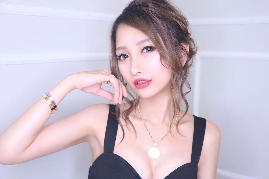 小川 清香