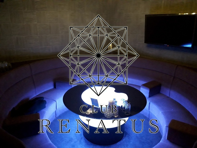 CLUB RENATUS