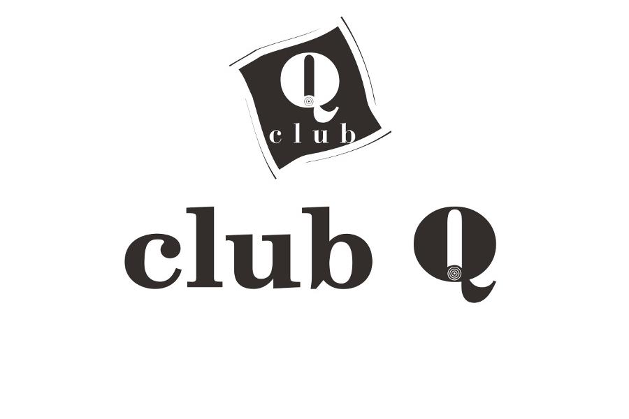 club Q