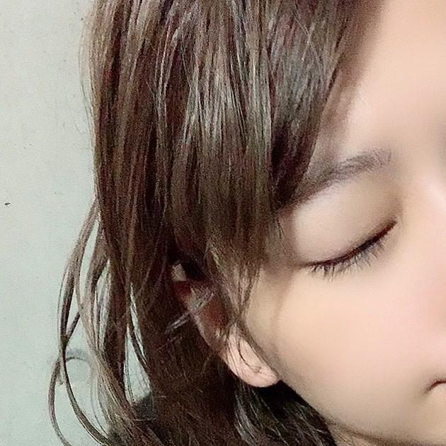 桜葉 永愛
