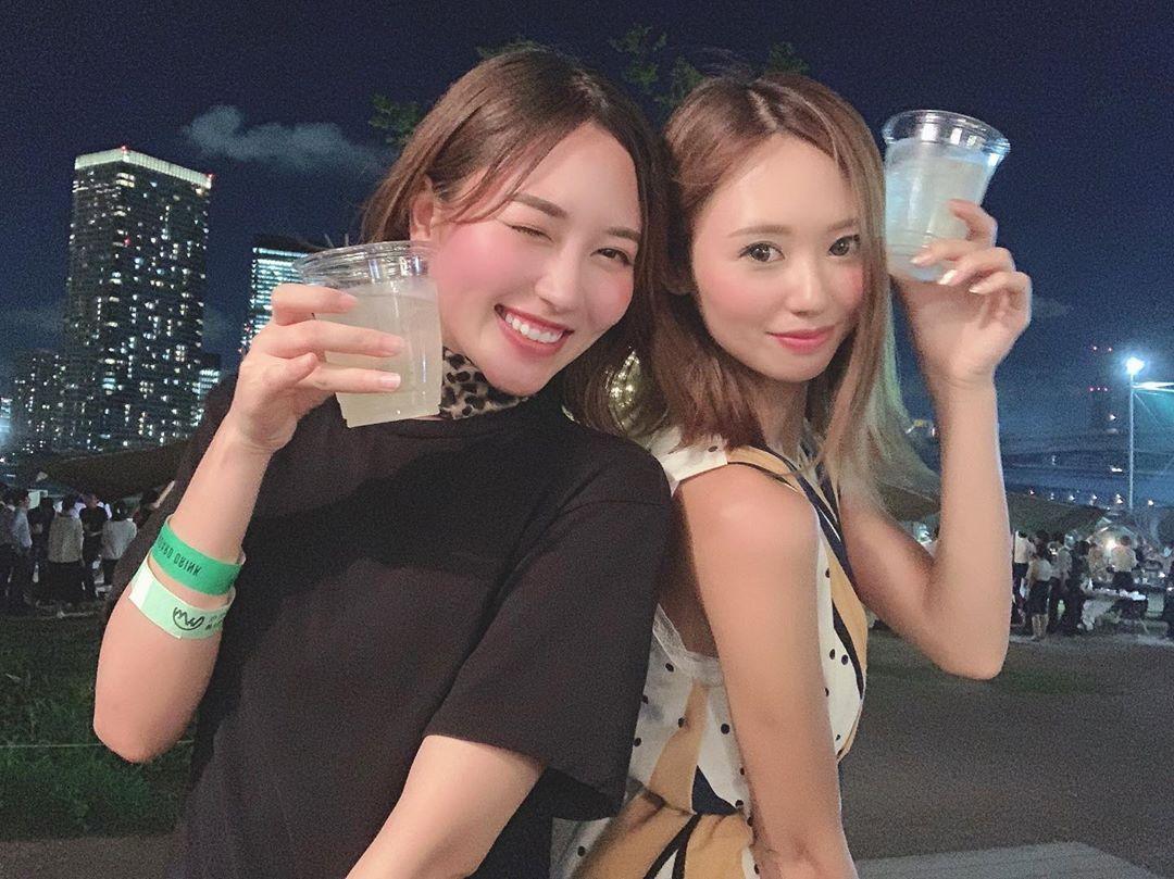 桜井 京香