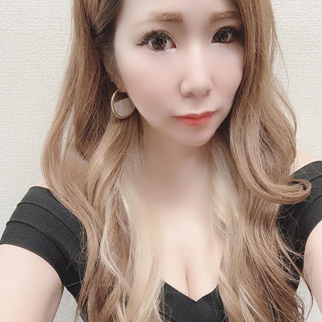 海咲  佑奈