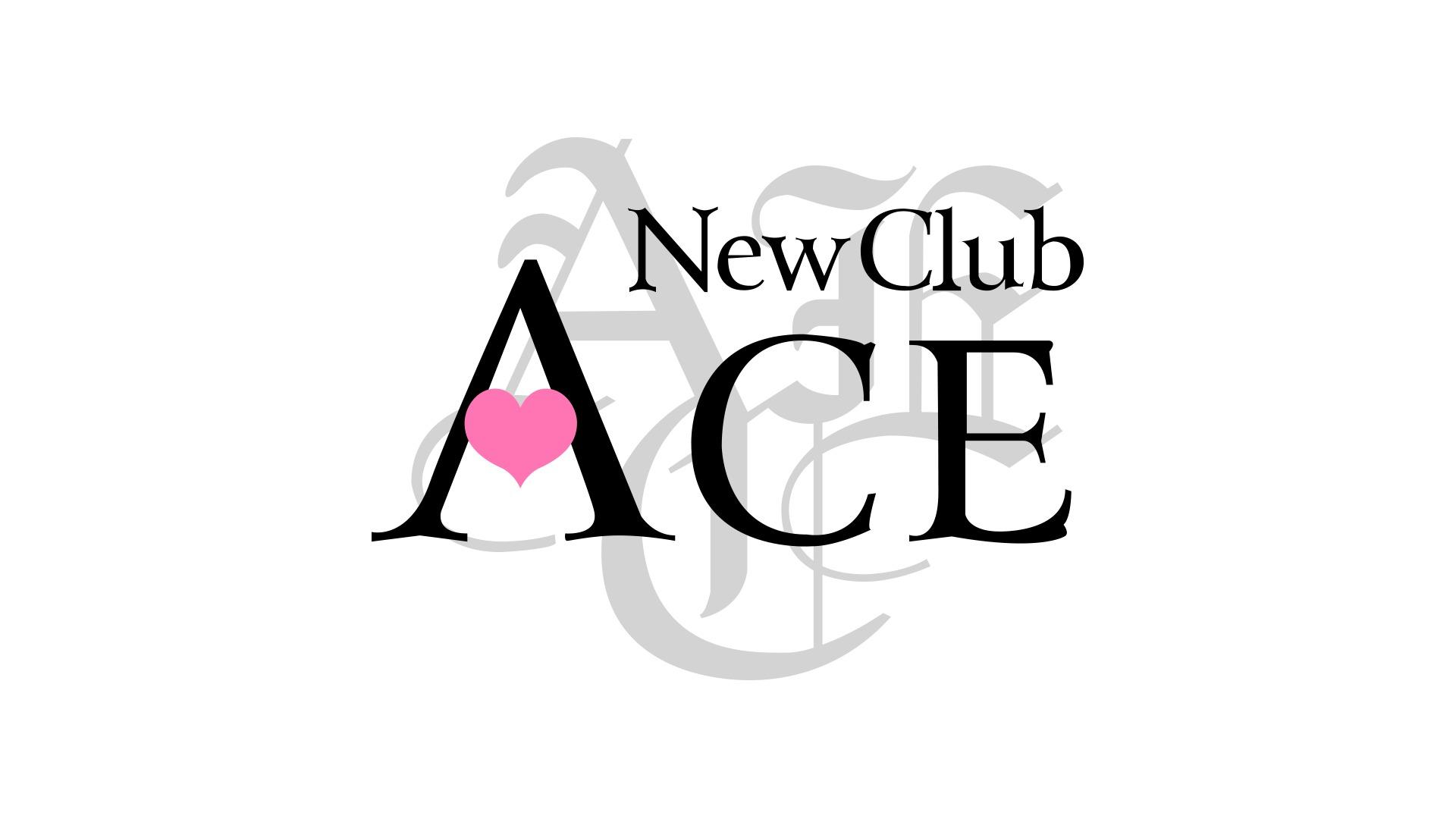 New Club ACE
